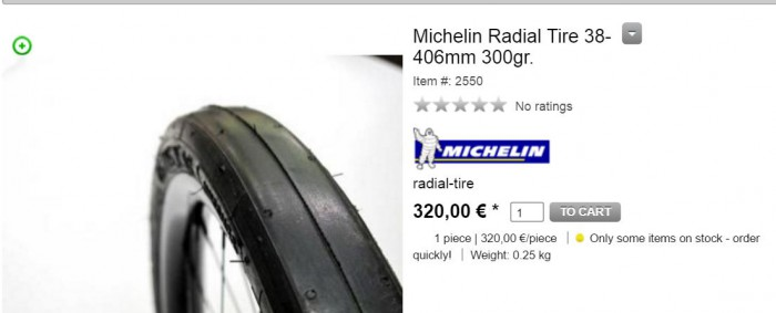 Michelin radial.JPG