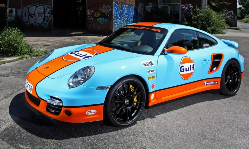 Gulf-Racing-Livery-by-CAM-SHAFT-for-the-Porsche-911-Turbo-19-800x480.jpg