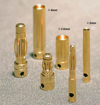 3-5mm-4-0mm-3mm-2mm-Gold-Bullet-Connector-OH091205-.jpg