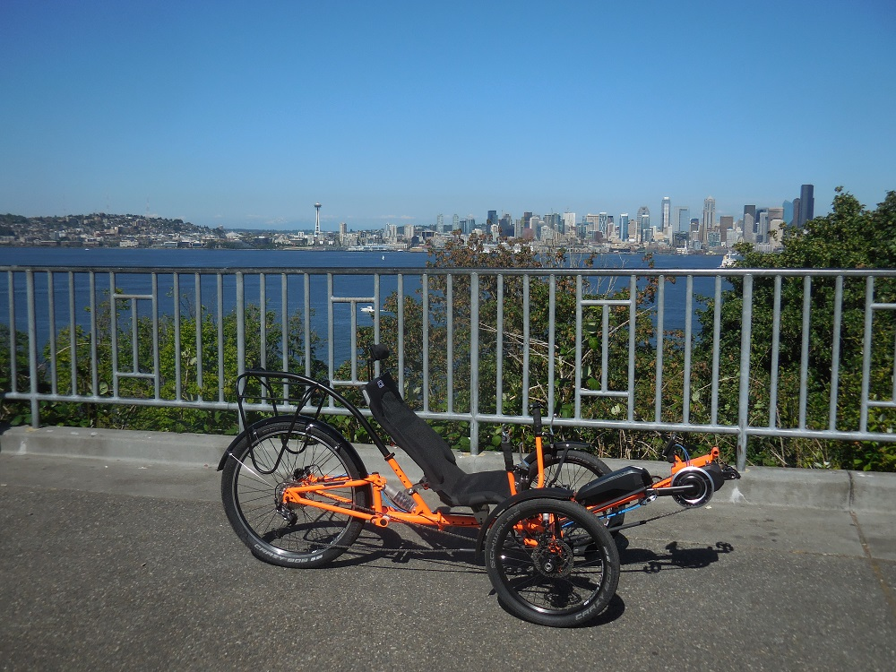 Specbike from Seattle 3.jpg