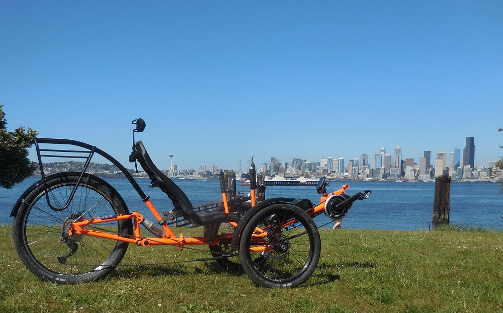 Specbike from Seattle 2.jpg