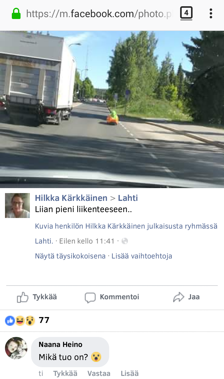 Mikätuoon.png