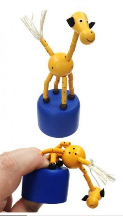 Thumb toy giraffe.jpg