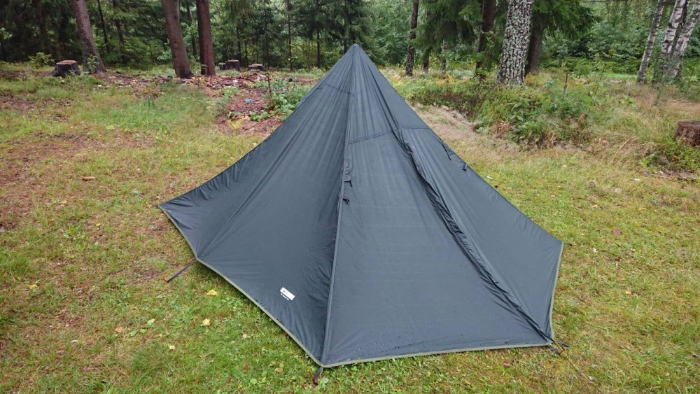 DD Hammocks superlight tent.jpg