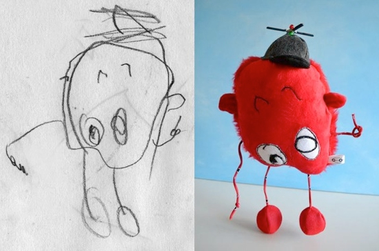 Kids-Drawings-Made-Real.001.jpg