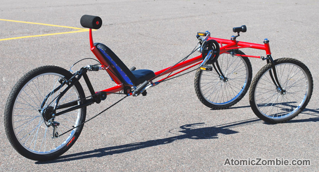 TriCruiser Winter Ready Tadpole Trike 2.jpg